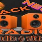 online radio Black Neon Radio, radio online Black Neon Radio,