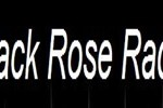 Black Rose Radio, Online Black Rose Radio, live broadcasting Black Rose Radio, Radio USA