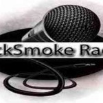 Black Smoke Radio, Online Black Smoke Radio, live broadcasting Black Smoke Radio, Radio USA