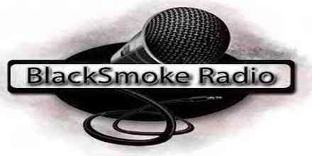 Black Smoke Radio, Online Black Smoke Radio, live broadcasting Black Smoke Radio, Radio USA