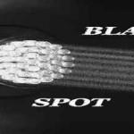 online radio Black Spot FM, radio online Black Spot FM,