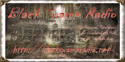 Black Swamp Radio, Online Black Swamp Radio, Live broadcasting Black Swamp Radio, Radio USA