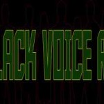Black Voice Radio, Online Black Voice Radio, live broadcasting Black Voice Radio, Radio USA
