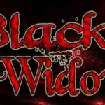 Black Widow, online radio Black Widow, live broadcasting Black Widow, Radio USA