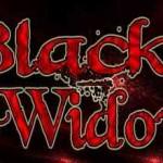 Black Widow, online radio Black Widow, live broadcasting Black Widow, Radio USA