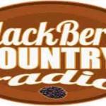 BlackBerry Country Radio, Online BlackBerry Country Radio, live broadcasting BlackBerry Country Radio, Radio USA