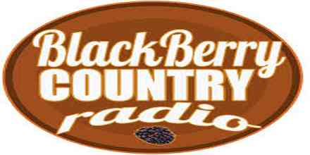 BlackBerry Country Radio, Online BlackBerry Country Radio, live broadcasting BlackBerry Country Radio, Radio USA