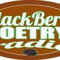 BlackBerry Poetry Radio, Online BlackBerry Poetry Radio, live broadcasting BlackBerry Poetry Radio, Radio USA