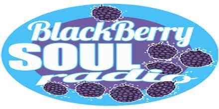 Blackberry Soul Radio, Online Blackberry Soul Radio, live broadcasting Blackberry Soul Radio, Radio USA