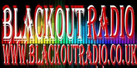 online Blackout Radio,
