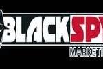 Blackspy Radio, Online Blackspy Radio, live broadcasting Blackspy Radio, Radio USA