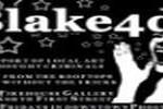 Blake 4d, Online radio Blake 4d, Live broadcasting Blake 4d, Radio USA
