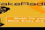 Blake Radio Music Massage, online Blake Radio Music Massage, live broadcasting Blake Radio Music Massage, Radio USA