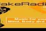 Blake Radio Music Massage, online Blake Radio Music Massage, live broadcasting Blake Radio Music Massage, Radio USA