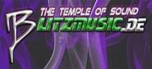 online radio Blitz Music, radio online Blitz Music,