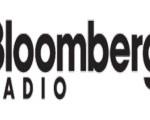 Bloomberg Radio, online Bloomberg Radio, Live broadcasting Bloomberg Radio, Radio USA