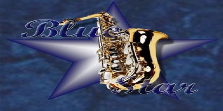 online radio Blue Star Radio, radio online Blue Star Radio,