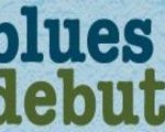 Blues Debut, Online radio Blues Debut, live broadcasting Blues Debut, Radio USA