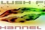 online radio Blush FM Channel 2,
