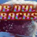 Bob Dylan Tracks, Online radio Bob Dylan Tracks, Live broadcasting Bob Dylan Tracks, Radio USA