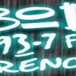 Bob FM 93.7, Online radio Bob FM 93.7, live broadcasting Bob FM 93.7, Radio USA