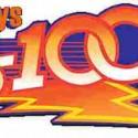 Bobbys B 100, Online radio Bobbys B 100, live broadcasting Bobbys B 100, Radio USA