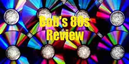 Bobs 80s Review, Online radio Bobs 80s Review, live broadcasting Bobs 80s Review, Radio USA