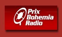 Bohemia Radio, Online Bohemia Radio, live broadcasting Bohemia Radio, Radio USA