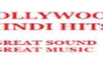 Bollywood Hindi Hits, Online radio Bollywood Hindi Hits, live broadcasting Bollywood Hindi Hits, Radio USA