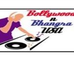 Bollywood N Bhangra USA, Online radio Bollywood N Bhangra USA, live broadcasting Bollywood N Bhangra USA, Radio USA