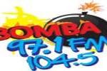 Bomba 97.1 FM, online radio Bomba 97.1 FM, live broadcasting Bomba 97.1 FM