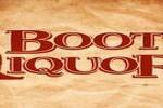 Boot Liquor, Online radio Boot Liquor, live broadcasting Boot Liquor, Radio USA