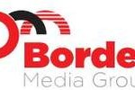 Border Radio, Online Border Radio, live broadcasting Border Radio, Radio USA