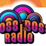 Boss Boss Radio, Online Boss Boss Radio, Live broadcasting Boss Boss Radio, Radio USA