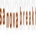 Bossa Nova Breakfast Radio, online Bossa Nova Breakfast Radio, live broadcasting Bossa Nova Breakfast Radio, Radio USA