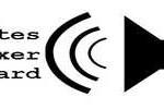 Botes Mixer Board, Online Radio Botes Mixer Board, Live broadcasting Botes Mixer Board, Radio USA