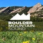 Boulder Mountain Sound, Online radio Boulder Mountain Sound, Live broadcasting Boulder Mountain Sound, Radio USA