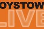 Boystown Live, online radio Boystown Live, Radio USA