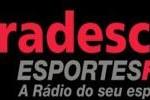 Bradesco Esportes FM, Online radio Bradesco Esportes FM, live broadcasting Bradesco Esportes FM