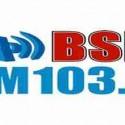 online Bradley Stoke Radio,