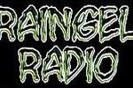 Braingell Radio, Online Braingell Radio, Live broadcasting Braingell Radio, Radio USA