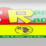 online Brainy Radio,
