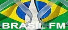Brasil FM, Online radio Brasil FM, live broadcasting Brasil FM