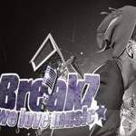 online radio Breakz Radio, radio online Breakz Radio,