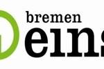 online radio Bremen Eins, radio online Bremen Eins,
