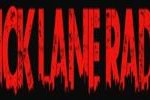 online Brick Lane Radio,