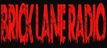 online Brick Lane Radio,