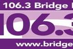 online radio Bridge FM 106.3,