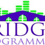 Bridges Programming, Online radio Bridges Programming, Live broadcasting Bridges Programming, Radio USA