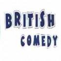 online radio British Radio Comedy